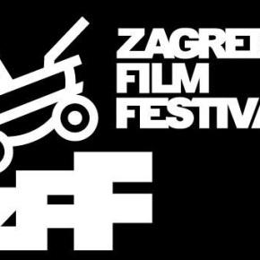 Zagreb Film Festival2012