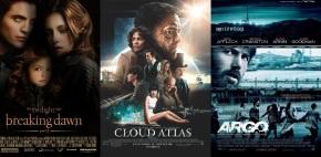 Ponuda kino filmova za studeni2012