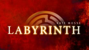 Uvod u seriju: Labyrinth(2012)