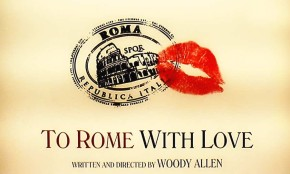 Rimu, s ljubavlju (To Rome with Love, 2012)