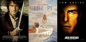 Ponuda kino filmova za prosinac2012.