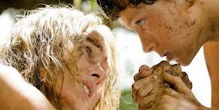 Maria i Lucas