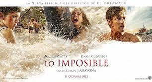 Nemoguće