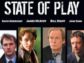 State of Play(2003)