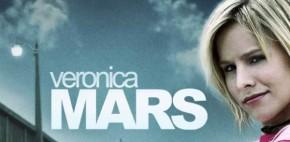 Veronica Mars (2004 – 2007): 2.sezona