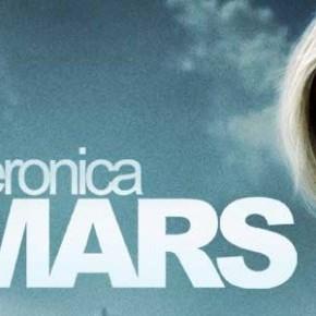 """Filmski projekt """"Veronica Mars"""" jezaživio!"""
