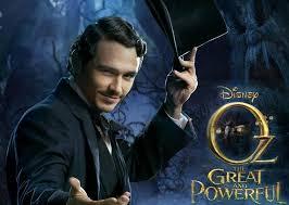 Carstvo Velikog Oza