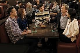 Tipično druženje u baru