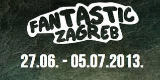 Zagreb Fantastic