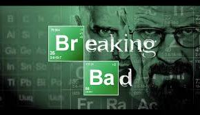 Na putu prema dolje (Breaking Bad, 2008 – 2013): 5. sezona