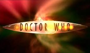 Doktor Who (Doctor Who, 2005 – ): prva sezona