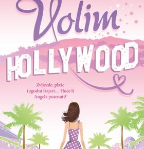 Volim Hollywood – LindseyKelk